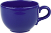 Fun Factory Jumbo Tasse 0,5l royal blau