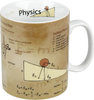 Wissensbecher Physics (English) 460ml