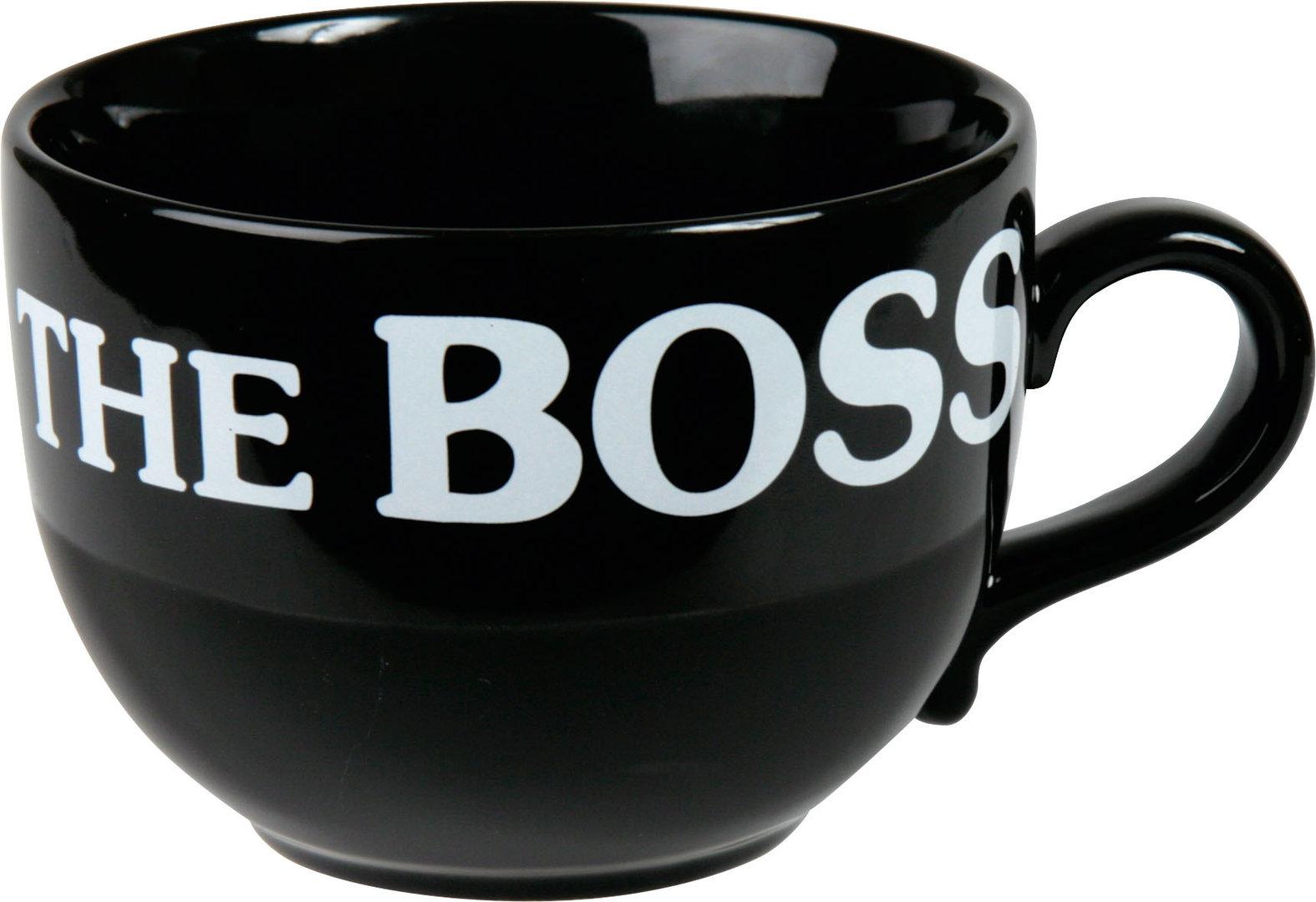 w chtersbach xxl tasse jumbotasse gro e tasse mit motiv spruch geschenk 500ml ebay. Black Bedroom Furniture Sets. Home Design Ideas