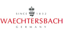 waechtersbach_logo.jpg
